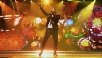 Milyonları buluşturan Şarkı Festivali'ne 11 ülke katıldı