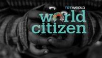 2.TRT World Citizen Ödülleri 28 Kasım'da gerçekleşecek