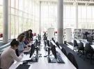 Tez danışmanı öğretim üyelerine öğrenci sınırlaması getirildi