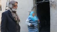 Suriyeli Ermeniler Türkiye'ye minnettar