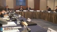 Asya Pasifik Yayın Birliği toplantısı Tokyo'da yapıldı