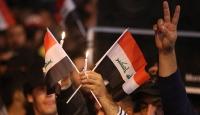 5 soruda Irak'taki kriz