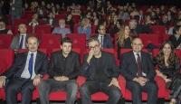 Yunus Emre Enstitüsünden Roma'da Türk filmleri haftası
