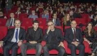 İtalya ve Fas'ta Türk Filmleri Haftası başladı