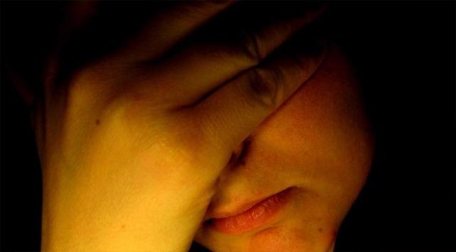 Kadına şiddetle mücadelede yeni adımlar