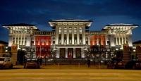 Cumhurbaşkanlığı Kültür ve Sanat Büyük Ödülleri'ni kazananlar belli oldu