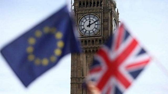 Brexit, İngiltere seçiminin baş gündem maddesi