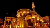 Ohri Ali Paşa Camii 107 yıl sonra minaresine kavuşuyor
