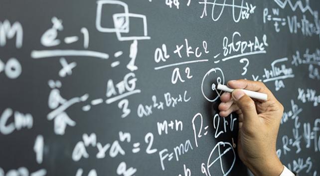 UNESCO 14 Martı Dünya Matematik Günü ilan etti