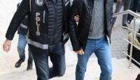Sahte engelli raporu kullanan 28 kişiye gözaltı