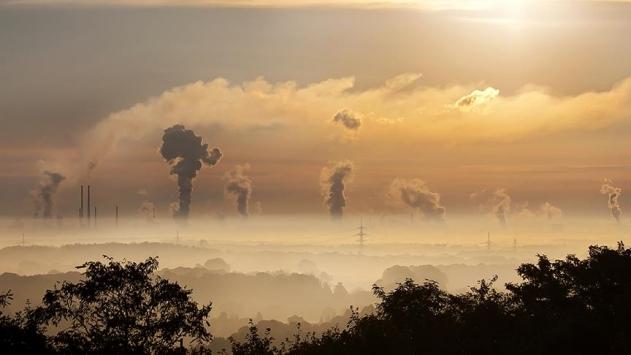 Birleşmiş Milletlerden iklim değişikliği uyarısı: Yıkıcı olabilir