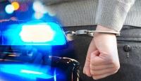 3 eski belediye başkanına terörden tutuklama