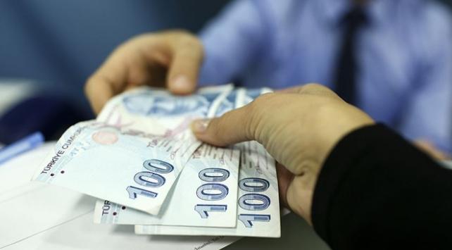 Emlak vergisi ödemelerinde son 4 gün