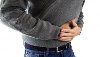Gastroenteroloji uzmanları Antalya'da buluşacak