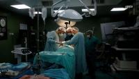 ABD'de isim benzerliği nedeniyle yanlış hastaya böbrek nakledildi