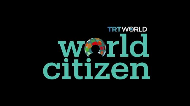 TRT World Citizen Ödülleri sahiplerini bulacak