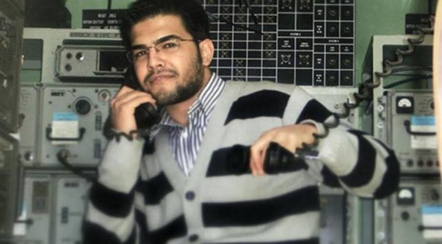 İstanbulda İranlı Mevlevinin öldürülmesiyle ilgili 5 şüpheli yakalandı