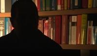 TRT Haber Katolik dünyasını sarsan skandalı araştırdı