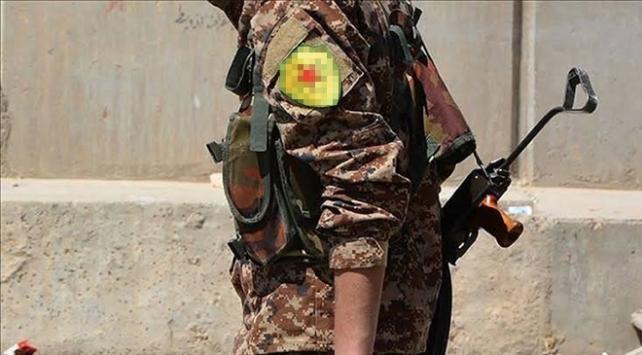 """Teröristbaşı Karayılandan """"DEAŞla işbirliği yapın"""" talimatı"""