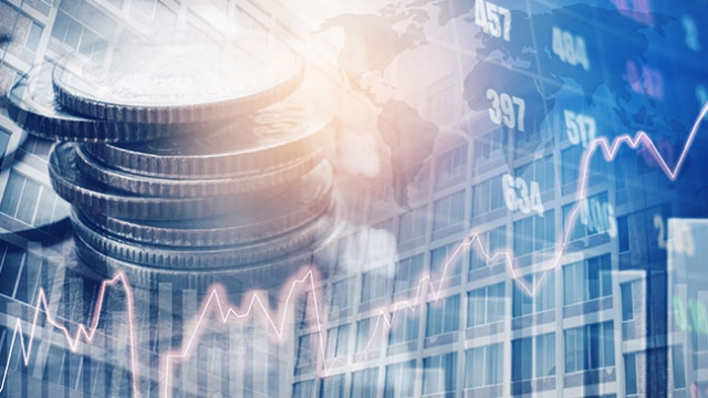 Ticaretin geleceği dijital parada