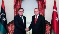 Türkiye'nin mutabakat muhtırası imzaladığı Libya'da son durum