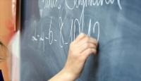 Öğretmenler ara tatiller için ek ders ücreti alabilecek