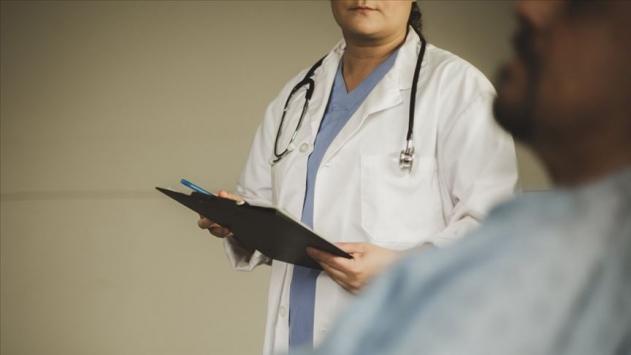 Sağlık Bakanlığı 17 bin 689 personel alacak