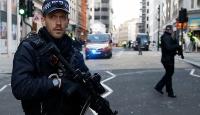 Londra Köprüsü'nde terör saldırısı: 2 ölü, 3 yaralı