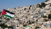 Filistin'de birkaç ay içinde genel seçimler yapılacak