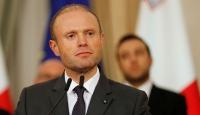 Malta'da Başbakan Muscat'ın istifa edeceği iddiaları yalanlandı