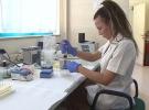 İnönü Üniversitesinde bu yıl 202 kök hücre nakli yapıldı