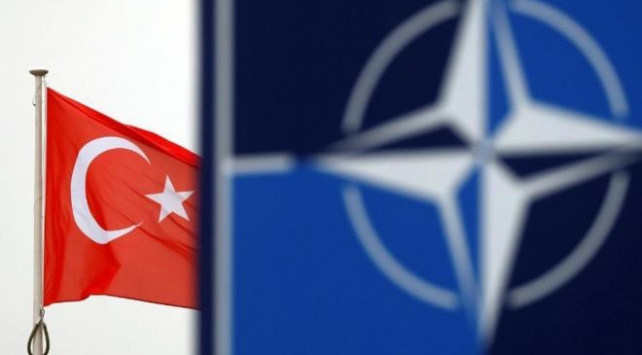 """Güvenlik kaynakları: """"Türkiye şantaj yapıyor"""" gibi ifadeler kabul edilemez"""