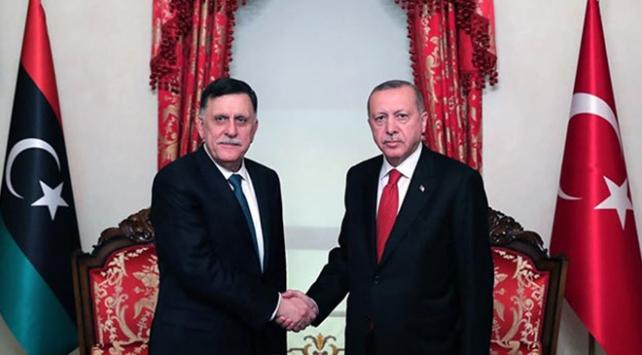 Doğu Akdeniz mutabakatı Yunan basınında: Erdoğan ödün vermiyor