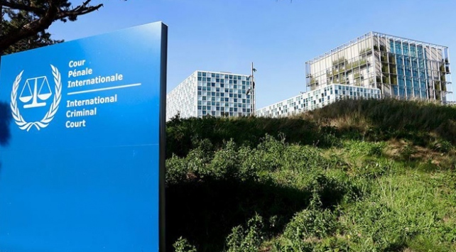 UCM Savcısı Mavi Marmara dosyasını üçüncü defa kapattı