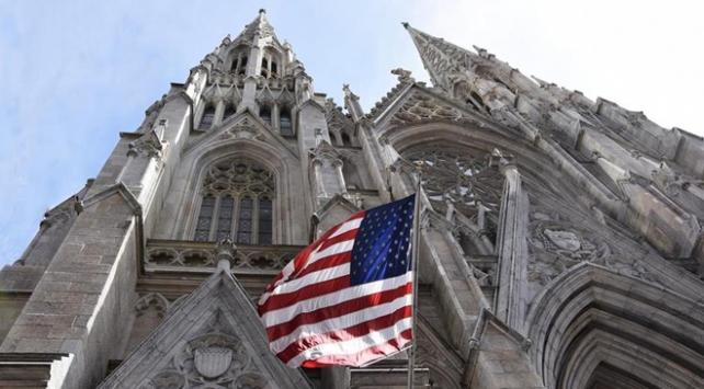 Katolik Kilisesi eski davaların gündeme gelmesinden endişeli