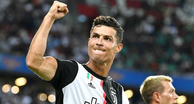 İtalyan futbolunda yılın en iyileri