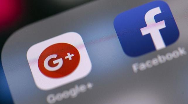 ABD Fransanın dijital hizmet vergisine misilleme yapmaya hazırlanıyor