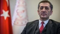 Milli Eğitim Bakanı Selçuk'tan PISA değerlendirmesi