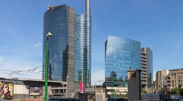Avrupada çanlar bankacılık sektöründe çalışanlar için çalıyor