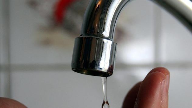 Gümüşhanede engelliler suyu indirimli kullanacak