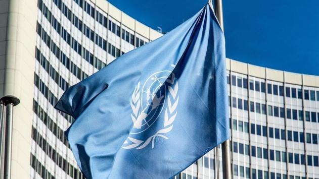 Birleşmiş Milletler: Irak dönüm noktasında