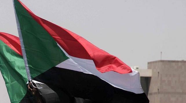 Sudanda 145 kişi insan tacirlerinden kurtarıldı