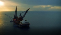 Doğu Akdeniz planları suya düşen Yunanistan yeni yollar arıyor