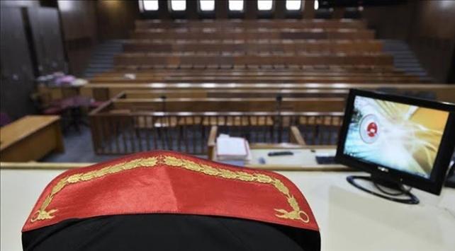 Vakıflara 10 bin lira bağışla yargılanmaktan kurtuldu