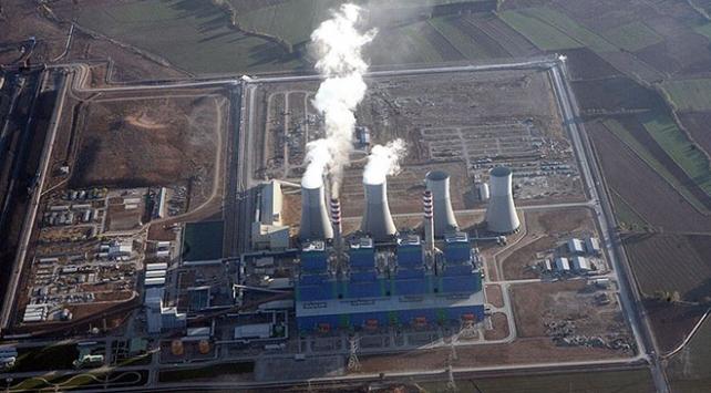 Termik santrallere filtre düzenlemesi