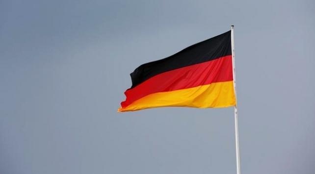 Almanyadan 2 Rus diplomat hakkında sınır dışı kararı