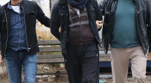 Denizlide cesetle yakalanan 2 acil tıp teknisyeni tutuklandı