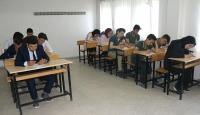 Anadolu imam hatip liselerinin başarı grafiği hızla yükseliyor