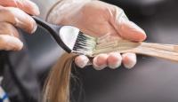 Düzenli saç boyamak kanser riskini artırıyor