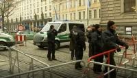 3 başlıkta Almanya'daki terör örgütü yapılanması gerçeği